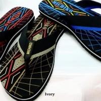 Sandal MICHIKO Type Torino-M
