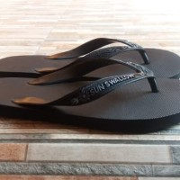 sandal jepit sun swallow hitam