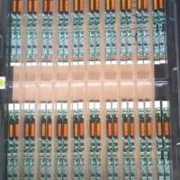INVERTER LAPTOP LAYAR LCD