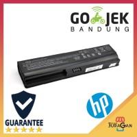 Baterai Laptop HP ProBook 5220m FE06 FE04 HSTNN-UB1Q HSTNN-Q85C