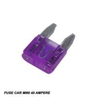 (Sale) Fuse Blade Mini 40 Ampere
