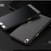 Harga oppo f3 r9s case hardcase 360 full protection | Pembandingharga.com