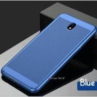 Case ANTI HEAT Samsung Galaxy J2 Pro Casing Cool Mesh