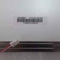 TERLARIS Layar Laptop LCD LED Axioo M54SE M54SR M54V GL31