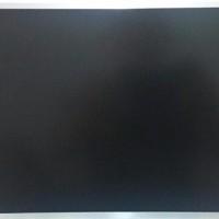 TERLARIS Layar Laptop LCD LED HP 500 520 540 DV2000 DV2100 DV2200