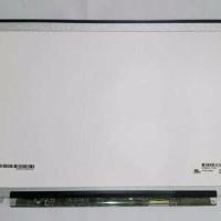 BERKUALITAS Layar Laptop LCD LED Lenovo E440 G40 30 G40 70 Z40 E450