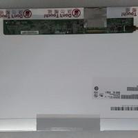 BERKUALITAS Layar Laptop LCD LED Acer Aspire 4743 4755G 4750 4749Z 4