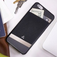 Adonit Wallet Case casing cover for iPhone 6 6 Plus and 6s Plus