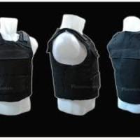 Rompi Vest Alas Dada Anti Angin Body Protector Jaket Motor Motocross