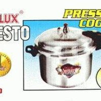 Harga Panci Presto Airlux Hargano.com