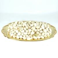 KACANG PISTACHIO / PITASIO 500gr / Kacang Arab / California USA