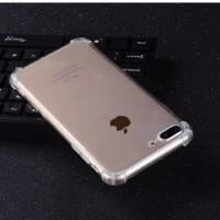 Anti Crack Jelly Case HP Apple Samsung Xiaomi Oppo Vivo