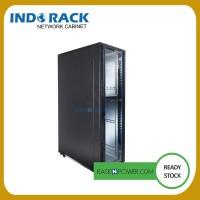 Rack Server Indorack 32U depth 900mm IR9032G