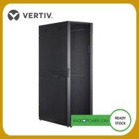 Rack 42U Vertiv Depth 1200mm S27-81242