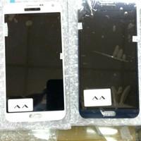 Lcd Samsung E7 E700H Original