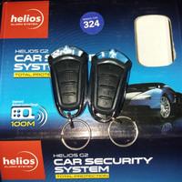 alarm mobil merk helios