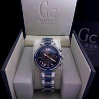 Jam Tangan Wanita Merk GC Type 16003