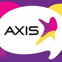 Lte 0838 18000 585 Kartu Perdana Nomor Cantik ... - Axis .