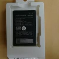 Baterai Original Lenovo A316/A369I/A269/A278T/A308T/BL-203/battrey hp