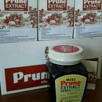 MIKI PRUNE extract original