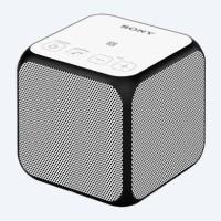 SONY SRS-X11 Portable Wireless Speaker With Bluetooth