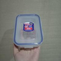 Lock & Lock Food Container HPL806 350ml