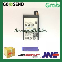Batre Baterai Battery Samsung J5 Pro J530 Original