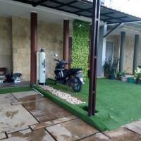 Harga Rumah Tangga Bau Bau Travelbon.com