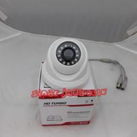 CAMERA CCTV INDOR AHD 1.3MEGA PIXEL (HARGA MURAH GAMBAR BAGUS)