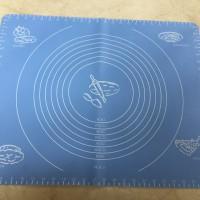 silicon mat / silmat 40x50cm