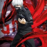 Jual Poster Kaneki Ken Anime Tokyo Ghoul Size A2 Kota Semarang Clowor Animemanga Distro Tokopedia