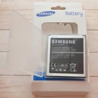 Batre Baterai Batre Samsung hp J5 2015 & Grand Prime G530 J500f batray