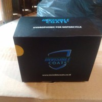 Best seller HYDROPHOBIC FOR MOTOR CYCLE www invisiblecoats co id