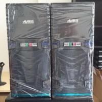 Komputer Rakitan Core i5 CLEOPATRA Harga Spektakuler