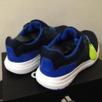 Harga dijual sepatu running lari adidas galaxy 3 m canavy bb4360   Pembandingharga.com