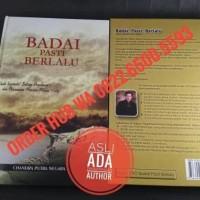Harga Pasti Asli Travelbon.com