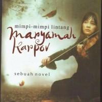 Novel Murah Paket 6 novel Laskar Pelangi Andrea Hirata ( tetralogi + 2