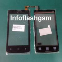 Touchscreen Smartfren Andromax C3 AD6B1H SPAREPART DAN TOOLS HP