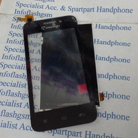Lcd + Touchscreen Andromax G Ad687G SPAREPART DAN TOOLS HP