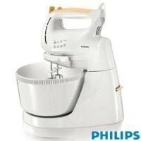 Stand Mixer Philips HR 1538 Murah Surabaya
