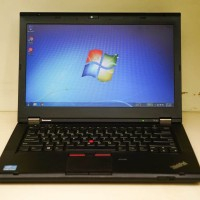 Lenovo Thinkpad T430 - i5 Gen3 - 4GB - 320GB - 14 - Bekas