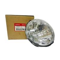 ... Harga Reflektor Lampu Depan Tiger Hargano.com
