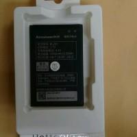 Baterai Original Lenovo A316/A369I/A269/A278T/A308T/battrey /batrai hp