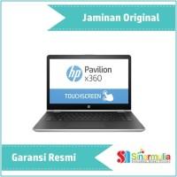 HP PAVILION X360 14-BA090TX (3PT28PA)