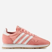 Sepatu Casual ADIDAS HAVEN WMNS ORIGINAL (Artikel: BY9574) - BNIB