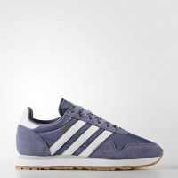 Sepatu Casual ADIDAS HAVEN WMNS ORIGINAL (Artikel: BY9575) - BNIB