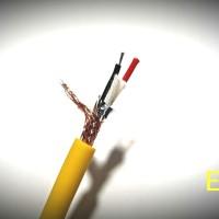 Kabel interkonek balanced bulk Elios by Orion Audio