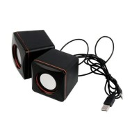 Speaker Laptop HP Toko Online Surakarta Solo Larangtenan