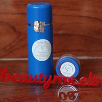 Lotion 2A plus Beauty Rossa