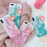 7b735f8fa757 Jual Casing iPhone Terbaru - Harga Murah